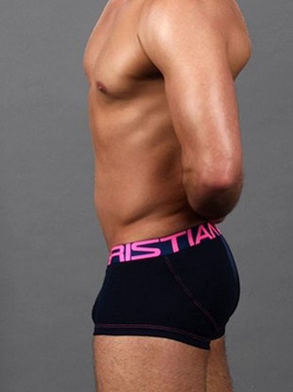 www.mensfinest.de - Andrew Christian - Flash lift Boxer 91248