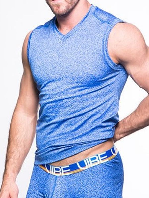 Andrew Christian Vibe Brief 90199