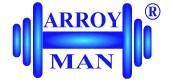 Arroyman