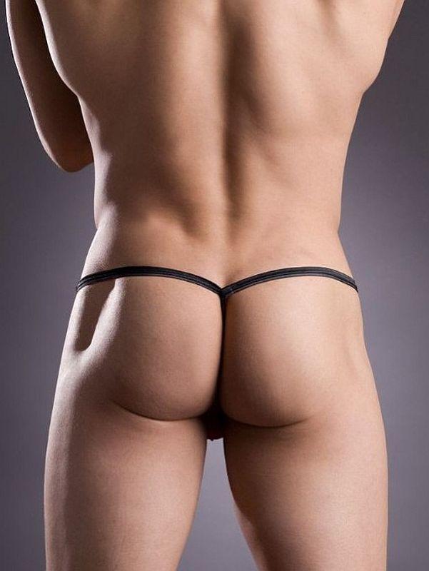 Bodyaware  cAGE Thong