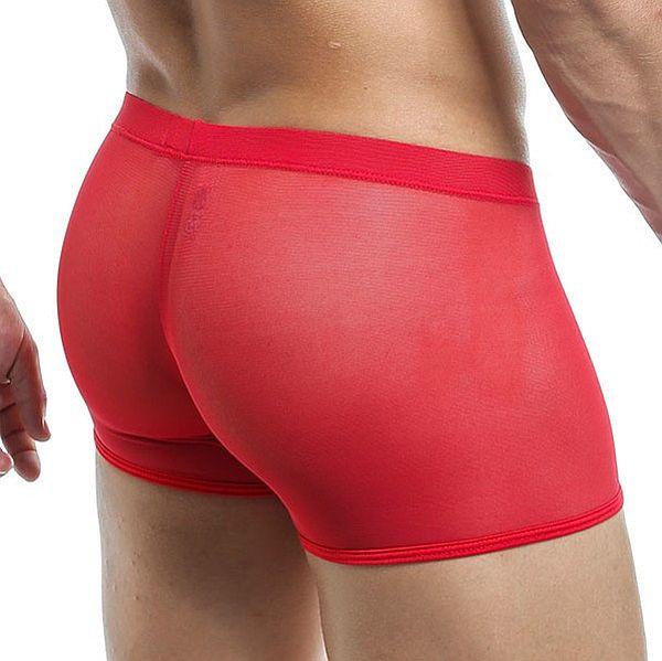 Intyman Bulge Micro Thong