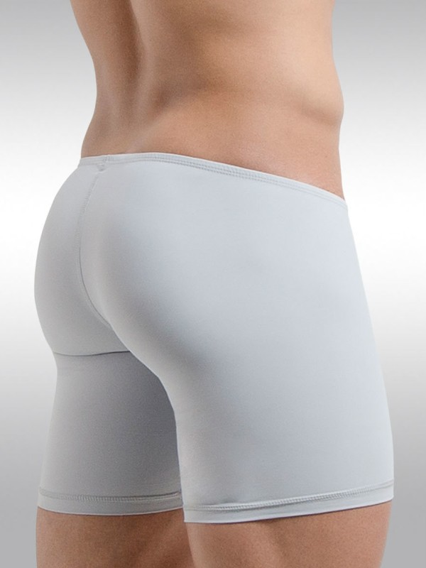 M4M must for men - mensfinest.de - Ergowear X3D Mini Cheek Boxer