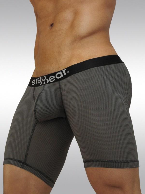 Ergowear Max mesh midcut