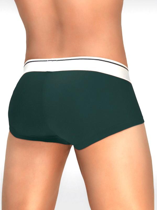 Ergowear Max Modal boxer