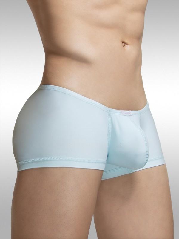 M4M must for men - mensfinest.de - Ergowear X3D Mini Cheek Boxer