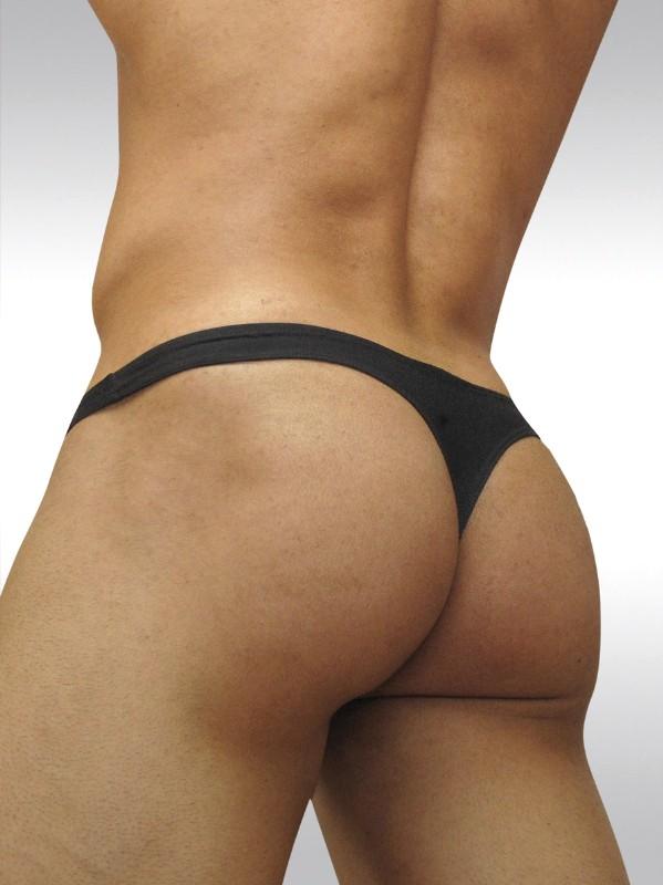 Ergowear Underwear X3D Tanga