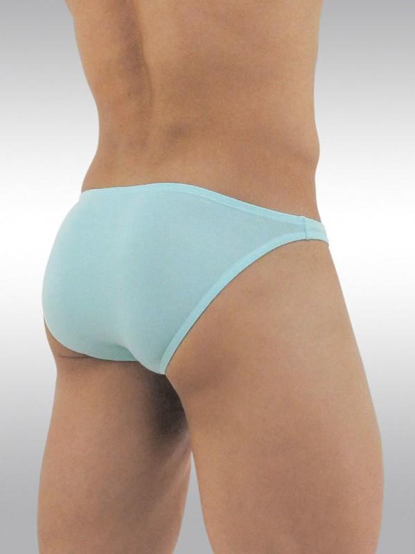 Ergowear Underwear X3D Bikini