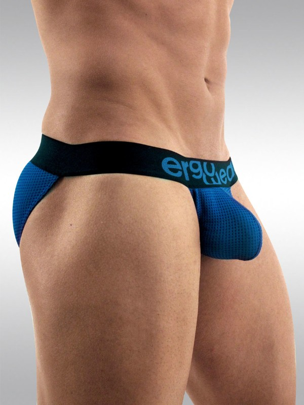Ergowear Max Mesh Bikini
