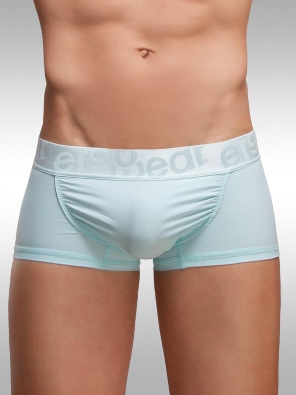 Ergowear Feel Suave Mini Boxer