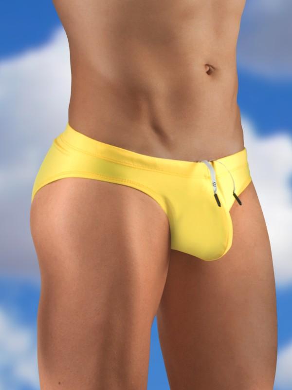 Ergowear Swimwear X4D