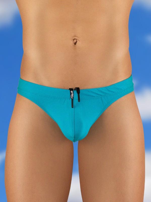 Ergowear X4D Swimm Bikini Slip