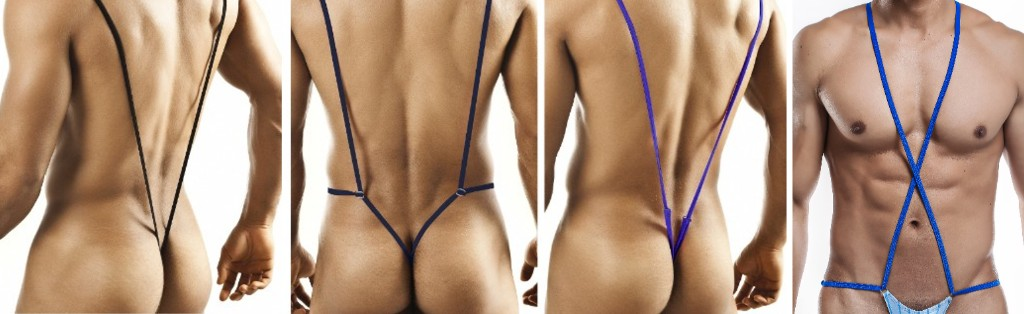 Joe Snyder String Body
