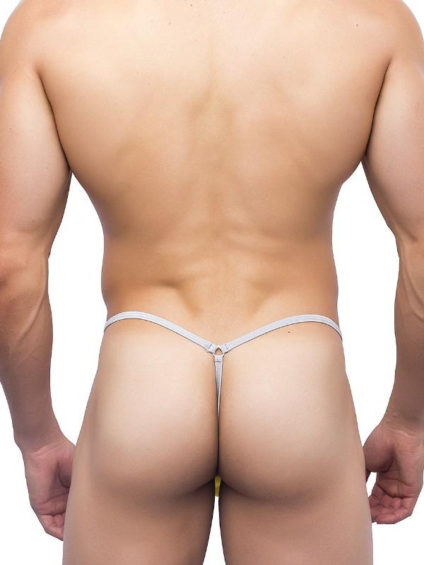 Joe Snyder Bikini Slip SK01