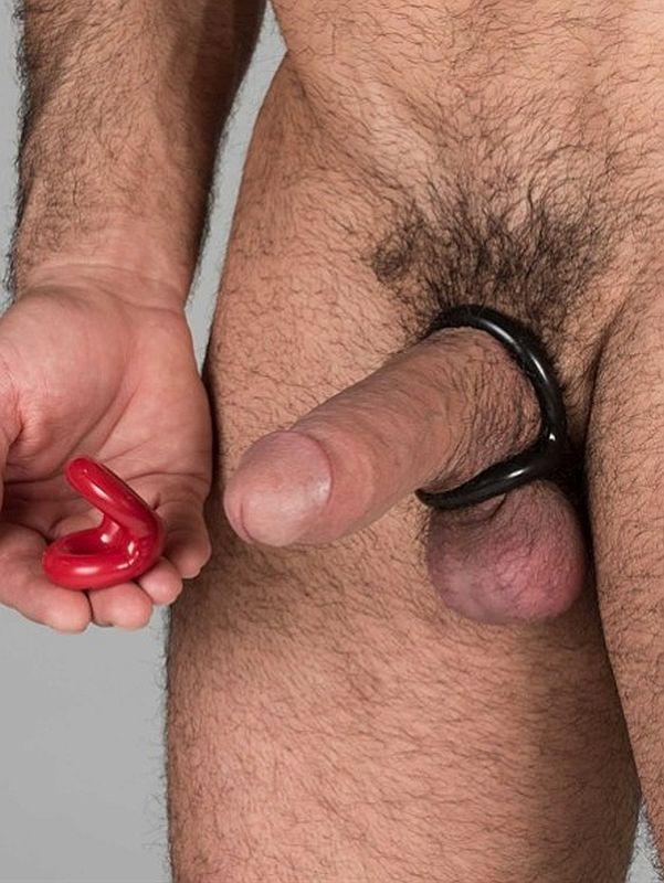 Mr.B Half Pipe