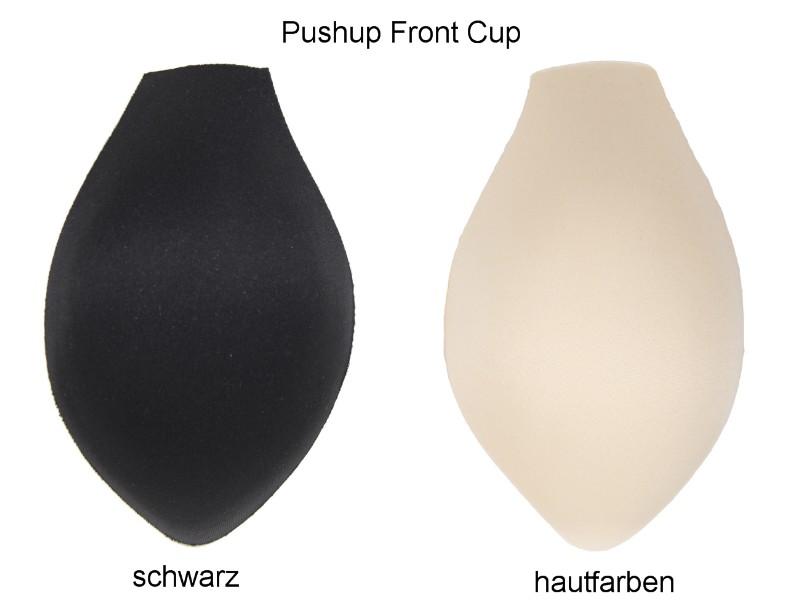 www.mensfinest.de - Cock Cup