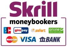 sichere Kreditkartenzahlung
