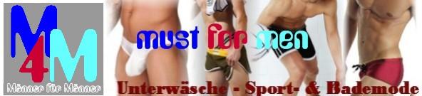 www.mensfinest.de